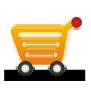 cart_home